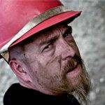 greg remsburg gold rush alaska