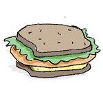 pre-made-sandwich