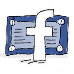 buy a facebook share