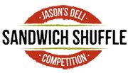 sandwich-shuffle