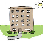 how to buy a condominium