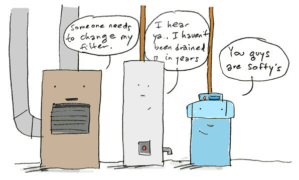 furnace-cartoon