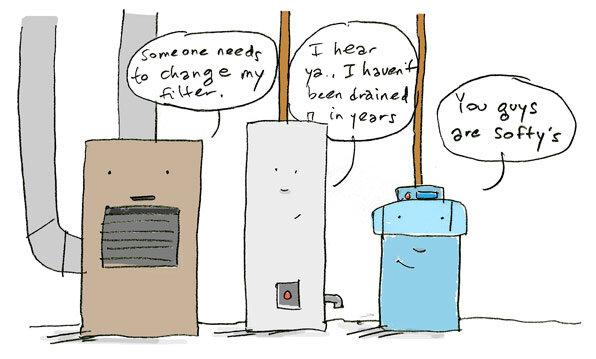 furnace-cartoon