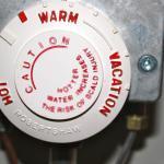 Hotwater Heater
