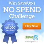 saveup-no-spend-challenge