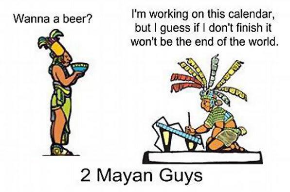 mayan-guys