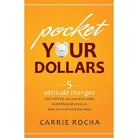 pocket-your-dollars