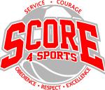 Score4Sports