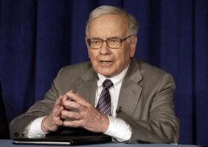 Warren.Buffett