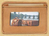 saddleback wallet