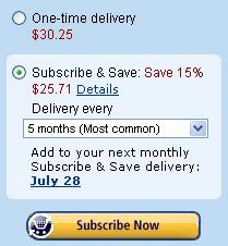 subscribe-save