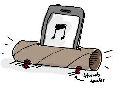 iphone-stereo