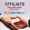 Everbuying Affiliate Program