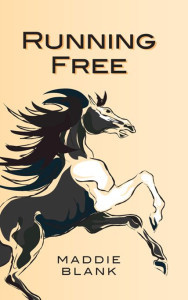 Running Free Ebook