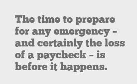 quote-before-emergency