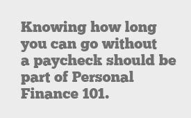 quote-without-paycheck
