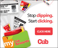 Cub-Load-to-Card-Banner