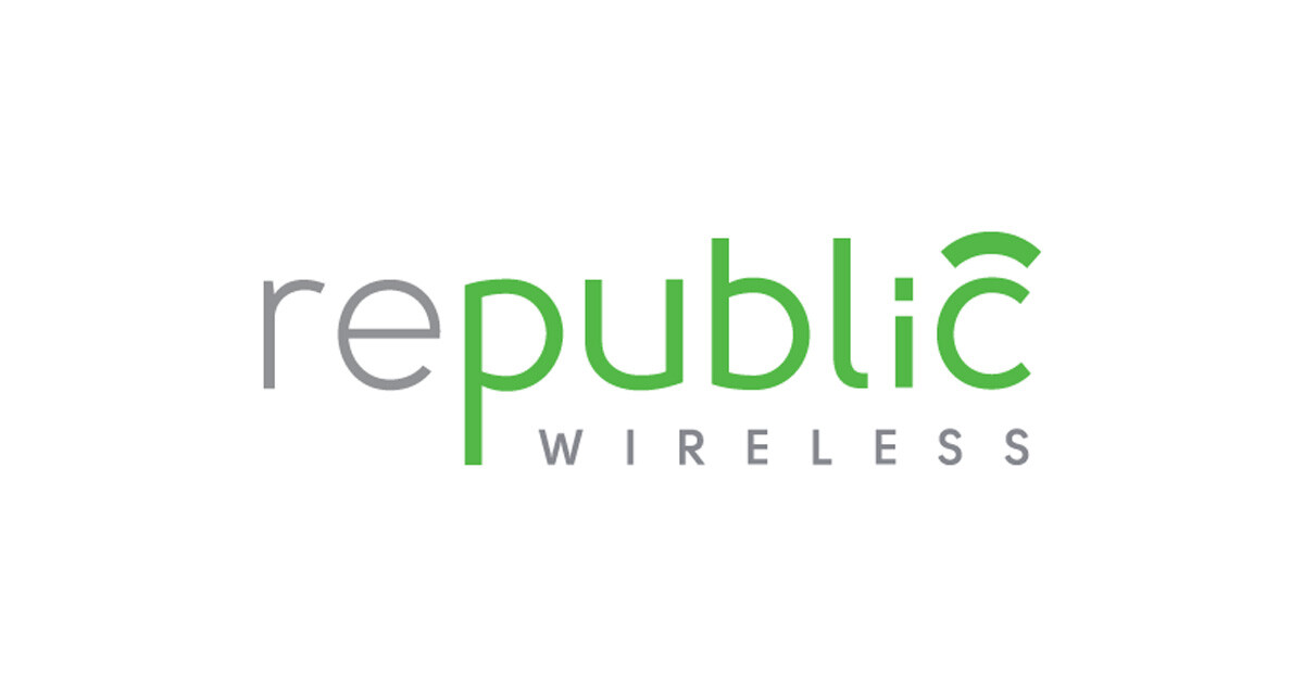 Republic Wireless Review – 3 Years Later | Product Reviews