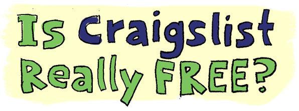 craigslist-free