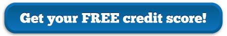 free-score-button