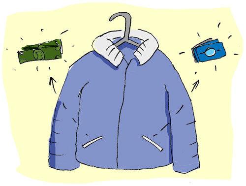 jacket-found-money