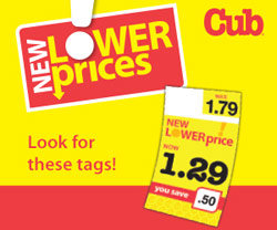cub-lower-prices2