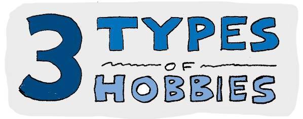 3-types-of-hobbies