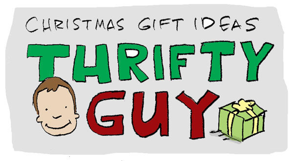 thrifty-christmas-gift-ideas