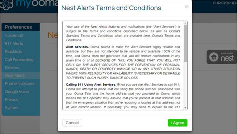 3-Agree-to-nest-terms