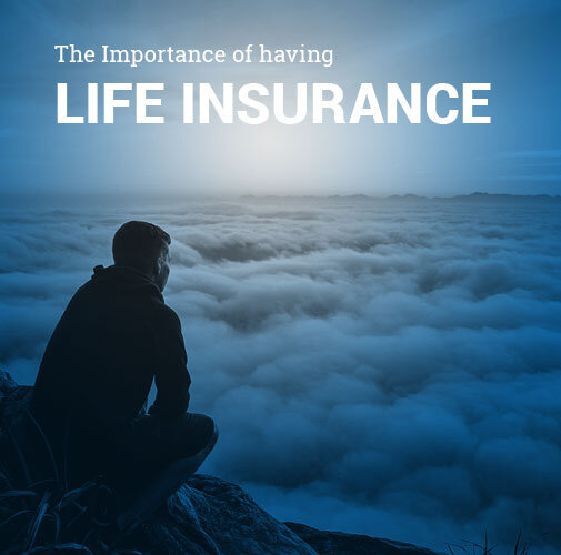 life insurance importance
