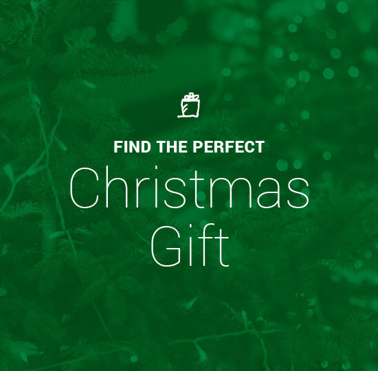how to find the perfect christmas gift