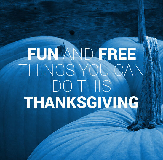 free-things-thanksgiving