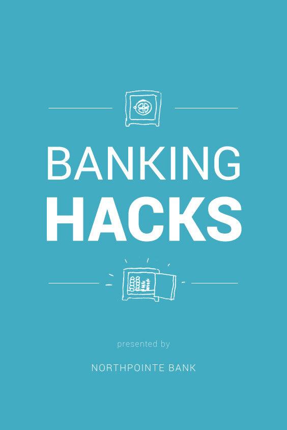 banking hacks