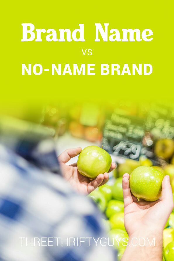 brandname-vs-no-name-brand
