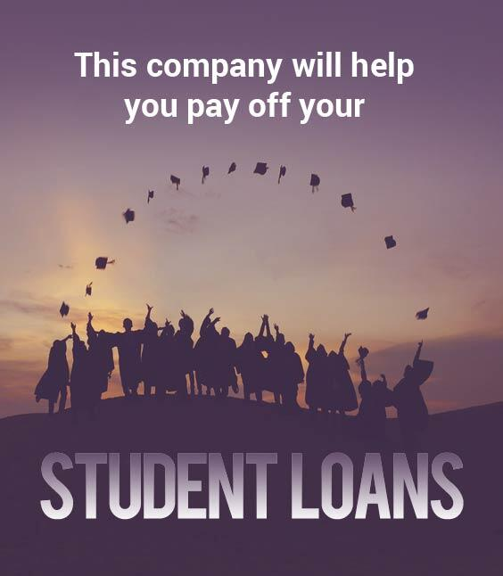pay-off-student-loans