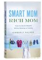 smart-mom