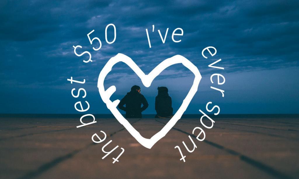 BEST-50-SPENT