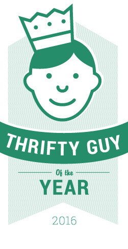 thrifty-guy-year
