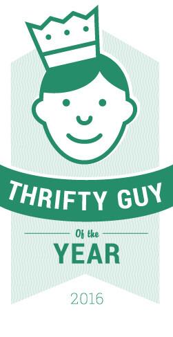 thrifty-guy-year