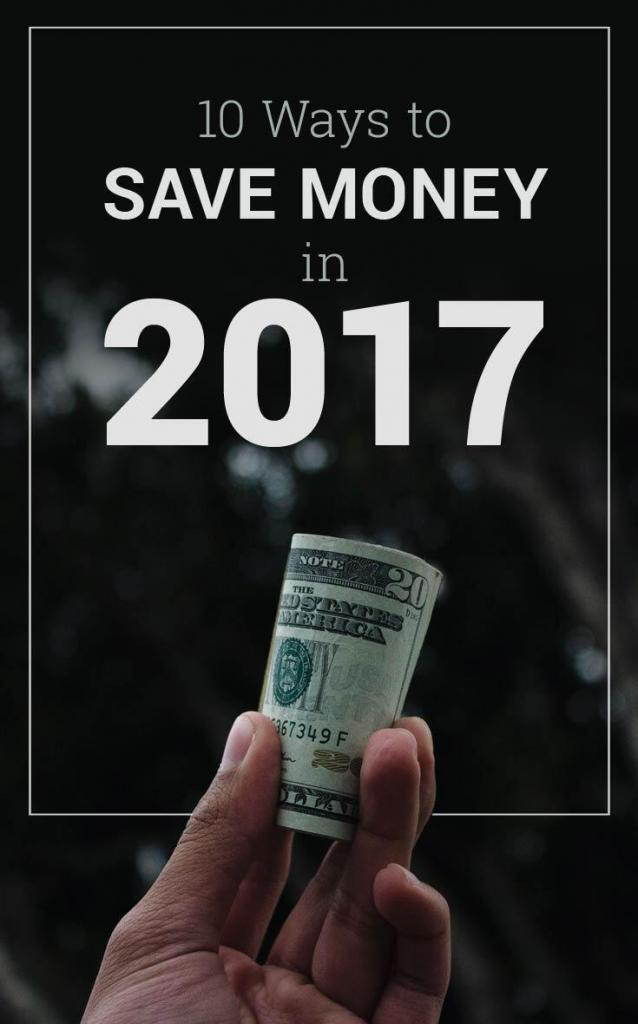 save-money-in-2017