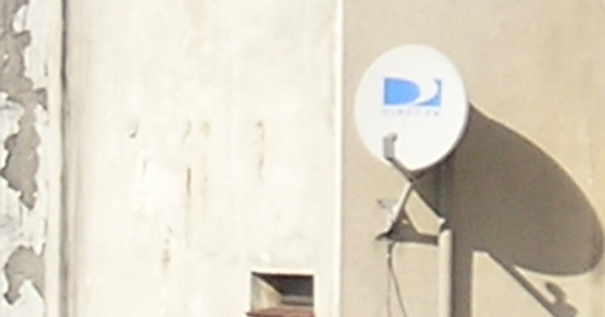 how to lower your directv bill frugal tips three thrifty guys