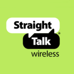 straight-talk logo