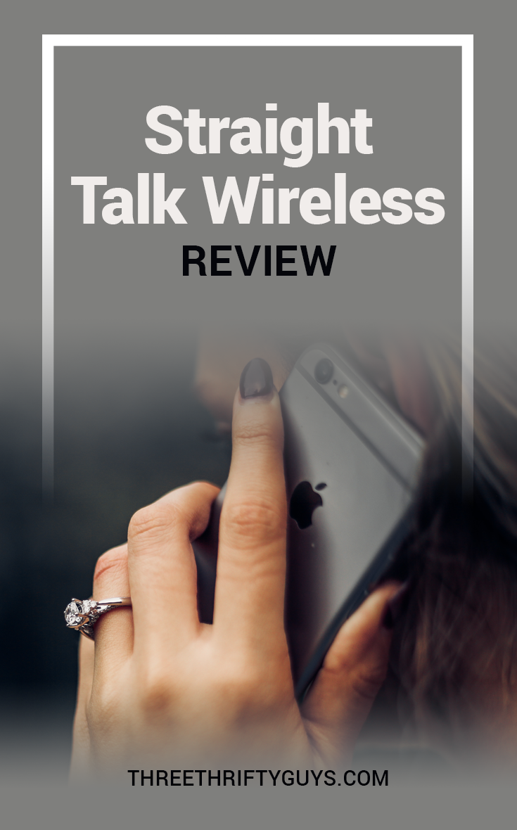 Straight Talk Trial – A Firsthand Look at This MVNO Provider